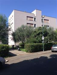 Appartamento in Via Pirandello  16, Barbanella, Grosseto