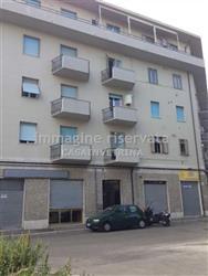 Appartamento in Via Ansedonia 34, Grosseto