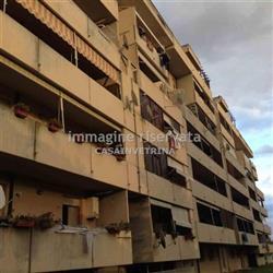 Bilocale in Via Mozambico 44, Cittadella, Grosseto