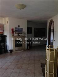 Appartamento indipendente in Via Batignanese  228/230, Grosseto