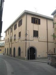 Bilocale in Via Mazzini 21, Grosseto