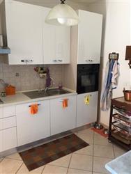 Appartamento in Via Legnano 9, Grosseto