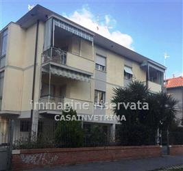Appartamento in Via Podgora 43, Centro Città, Grosseto