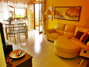 Appartamento, Gianola, Formia, in ottime condizioni