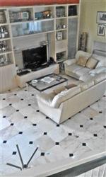 Villa a schiera, Spigno Saturnia, in ottime condizioni