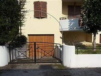 Appartamento, Villa Ceccolini, Pesaro, in ottime condizioni