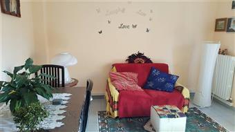 Appartamento, Tombaccia, Pesaro, abitabile