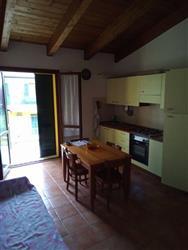 Trilocale, Pantano, Pesaro, abitabile