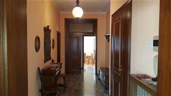 Appartamento, Santa Veneranda, Pesaro, abitabile