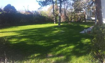 Casa singola, Pesaro, abitabile