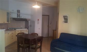 Bilocale, Pantano, Pesaro, in ottime condizioni