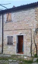 Trilocale, Pesaro, abitabile