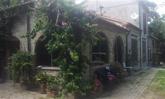 Casa singola, Torraccia, Pesaro, abitabile