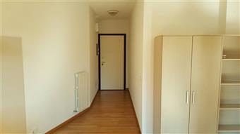 Monolocale, Pantano, Pesaro, in ottime condizioni