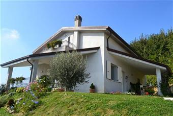 Casa singola, Belvedere Fogliense, Tavullia, abitabile