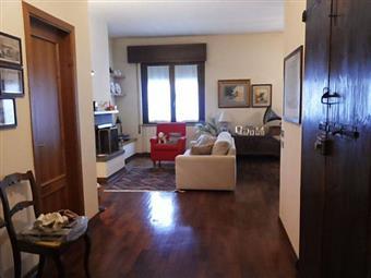 Appartamento, Pantano, Pesaro, abitabile