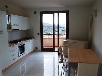 Appartamento indipendente, Pesaro, in ottime condizioni