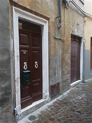 Appartamento indipendente, Centro, Pesaro