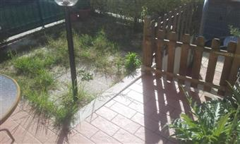Appartamento, Pesaro