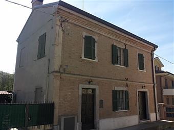 Appartamento, Pesaro, ristrutturato