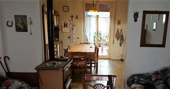Appartamento, Pantano, Pesaro