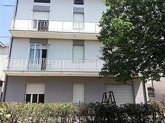 Appartamento, Pesaro, abitabile