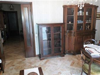 Appartamento, Montegranaro, Pesaro, abitabile