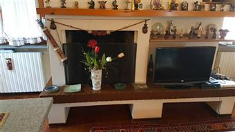 Appartamento, Pantano, Pesaro, in ottime condizioni