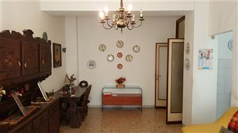 Bilocale, Pantano, Pesaro, abitabile