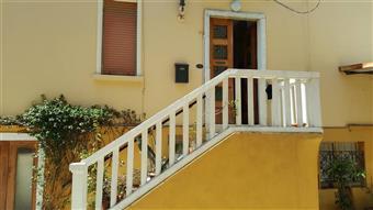 Appartamento, Centro, Pesaro, abitabile