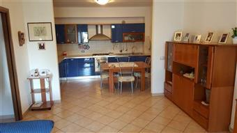Appartamento, Pesaro, in ottime condizioni