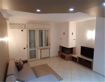 Appartamento, Pantano, Pesaro, ristrutturato