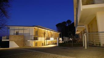 Bilocale, Pesaro, in ottime condizioni