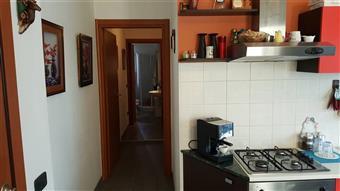 Trilocale, Villa San Martino, Pesaro