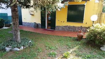 Villa in Novilara, Pesaro