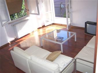 Appartamento, Loreto, Pesaro, in ottime condizioni