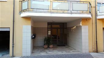Quadrilocale, Centro, Pesaro