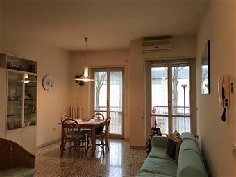 Appartamento, Montegranaro, Pesaro