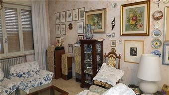 Appartamento, Loreto, Pesaro
