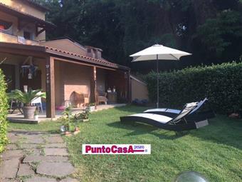 Appartamento indipendente, Torraccia, Pesaro