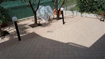 Appartamento in Monterosa, Pesaro