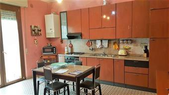 Appartamento, Villa San Martino, Pesaro, abitabile