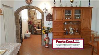 Villa, Pesaro, abitabile