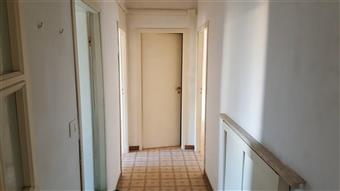 Appartamento, Villa San Martino, Pesaro