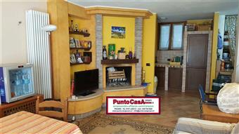 Appartamento, Muraglia, Pesaro