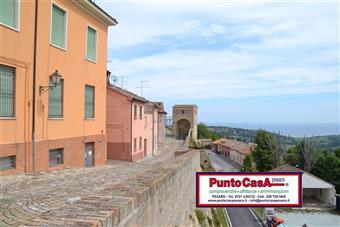 Quadrilocale, Novilara, Pesaro
