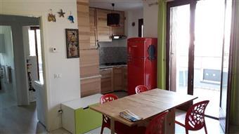 Trilocale, Torraccia, Pesaro