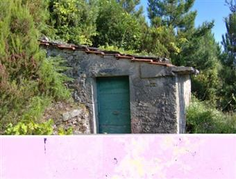 Rustico casale, La Spezia, da ristrutturare