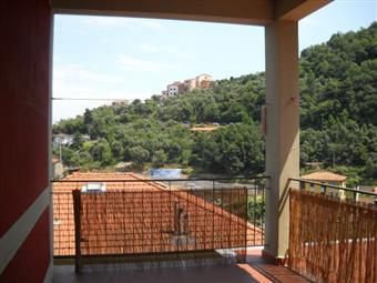 Appartamento indipendente in Cadimare, Marola,acquasanta, La Spezia