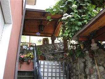 Casa semi indipendente, Piano Di Madrignano, Calice Al Cornoviglio, abitabile